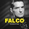 Cover of the album Essential