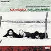 Cover of the album Otello Happiness