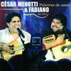 Cover of the album Palavras De Amor Ao Vivo