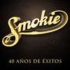 Cover of the album 40 Años De éxitos