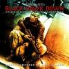 Cover of the album Black Hawk Down: Original Motion Picture Soundtrack