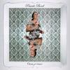 Couverture de l'album Oserai-je t'aimer ?