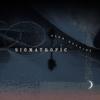Couverture de l'album Dark Outside