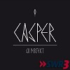 Cover of the track So Perfekt