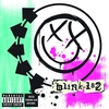 Cover of the album blink‐182