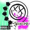 Couverture de l'album blink‐182