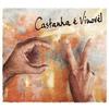 Couverture de l'album CV (feat. Alain Beurrier & Jean-Brice Vietri)