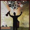 Couverture de l'album Inspired