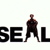 Cover of the album Seal [1991]