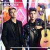 Cover of the album 0+