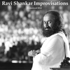 Cover of the album Improvisations (Remastered 2014)