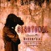 Couverture de l'album Monumental