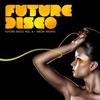 Cover of the album Future Disco vol. 4 - Neon Nights