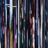 Couverture de l'album Nostalchic