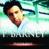 Cover of the album Master série : Phil Barney