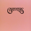 Cover of the album Carpenters