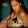 Cover of the album Sweet Love, Vol. 7