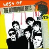 Cover of the album Best of The Boomtown Rats