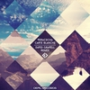 Cover of the album Carte Blanche (David Gravell Remix) - Single