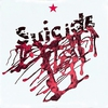 Cover of the album Suicide