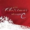 Couverture de l'album Christmas With a Capital C: Snow: The Deluxe Edition