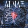 Cover of the album Almah