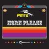 Couverture de l'album Horn Please