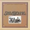 Couverture de l'album Sonny & Brownie