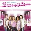 Cover of the album Hit Singles