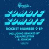 Cover of the album Rocket Number 9 (Remixes) - EP
