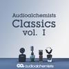 Couverture de l'album Audioalchemists Classics, Vol. I