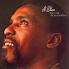 Cover of the album Show and Tell: The Best of Al Wilson