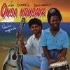 Couverture de l'album Les succès souvenirs d'Ousa Nousava (Version originale)
