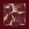 Couverture de l'album The Sum of All Fossils