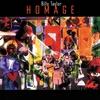 Couverture de l'album Homage