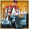 Cover of the album Arash