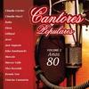 Couverture de l'album Cantores Populares, Vol. 2 - Anos 80