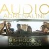 Cover of the album Big House to Ocean Floor