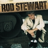 Cover of the album Rod Stewart
