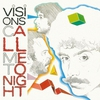 """Cover of the album Call Me Tonight (12"""" Vocal Version) - Single"""