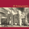 Cover of the album The Unforgettable Fire