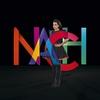 Cover of the album Nach