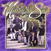 Couverture de l'album Midnight Star