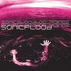 Couverture de l'album Sonicflood