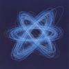 Cover of the album Blue Album