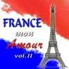 Cover of the album France mon amour, Vol. 2