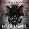 Cover of the album Black Traffic