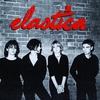Cover of the album Elastica