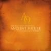 Cover of the album Ancient Future