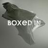 Couverture de l'album Boxed In